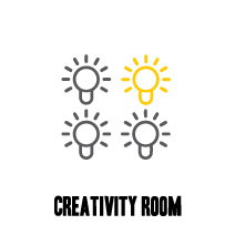 creativity_room