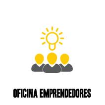 oficina_emprendedores