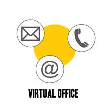 oficina_virtual