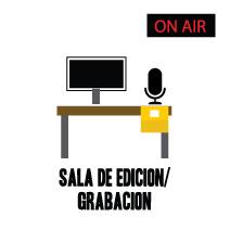 sala_de_edicion