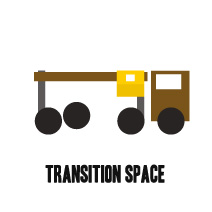 transition_space