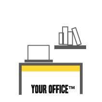 your_office